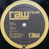 Raw R08