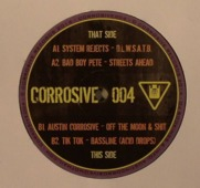 Corrosive 004