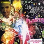 Planets (album Sampler)