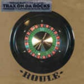 Trax On Da Rocks (original Cover)