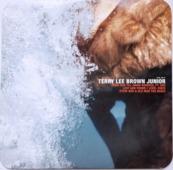 From Dub Till Dawn Remixes, Pt. One