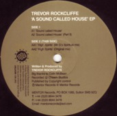 A Sound Called House Ep