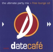 Date Café