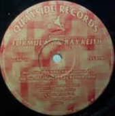 Daybreak / Religion (ray Keith Remix)