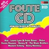 Foute Cd Van Deckers En Ornelis - Volume 7