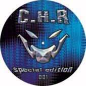 C.h.r Special Edition 001