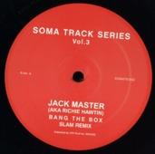 Soma Track Series Vol. 3 & 4
