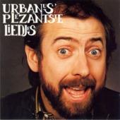 Urbanus' Plezantste Liedjes