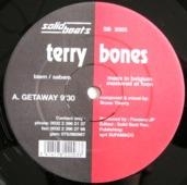 Getaway / Angel's Groove