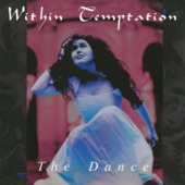 The Dance (limited)