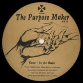 The Purpose Maker