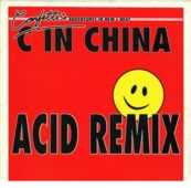 C In China (acid Remix)