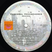 Cerebral Hemispheres Remixes
